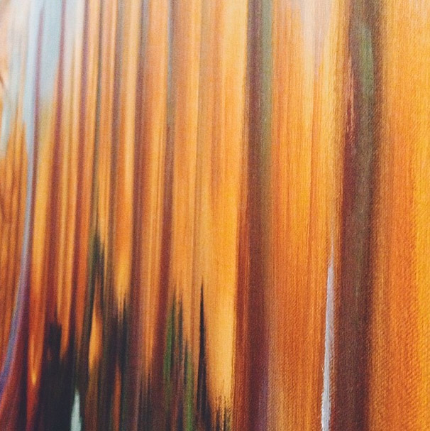 orangelines