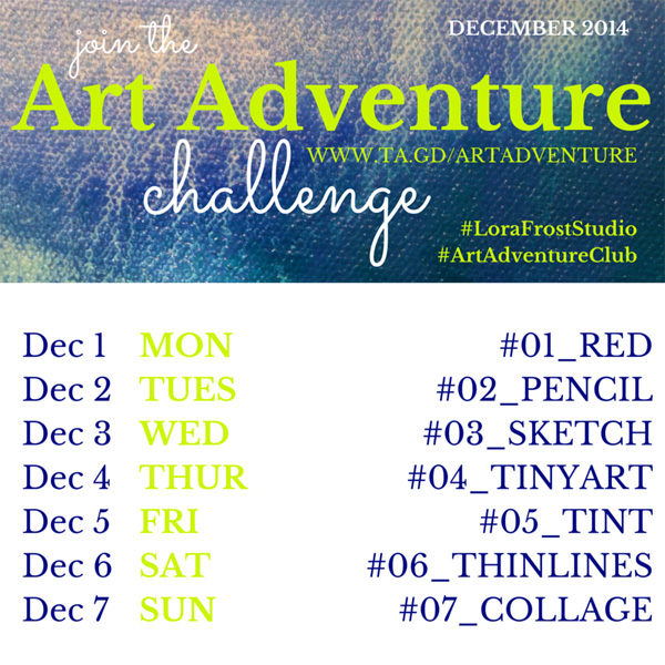 week1_artadventure